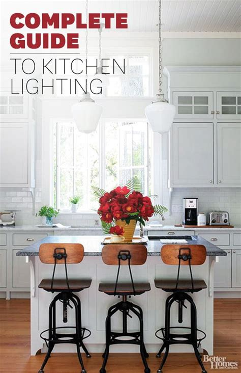 bhg layout your space 17 best images about lighting design ideas on pinterest