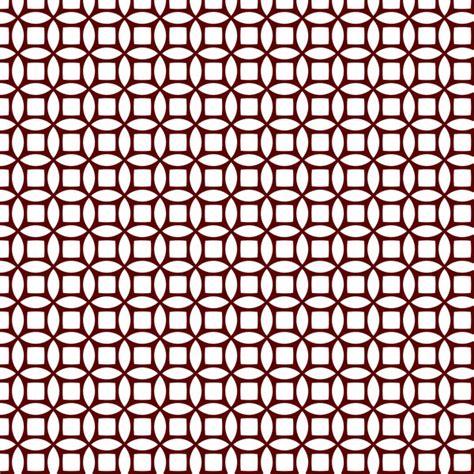 pattern photoshop circle online background removal platform remove background