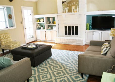 rug ideas for living room interesting living room entertainment center ideas