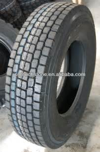 Commercial Truck Tires Wholesale Prices 2013 High Quality Commercial Truck Tire Prices China New