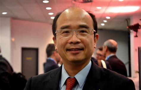 bureau de repr駸entation de taipei ta 239 wan va rehausser tarif de rachat pour l 233 olien flottant