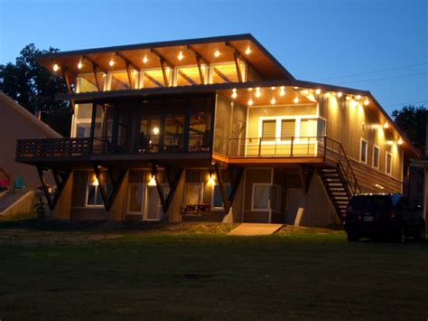 design house nashville tn modern house nashville tn house and home design