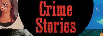 murder the tree ten classic crime stories for the festive season books top 20 cult classic lifetime