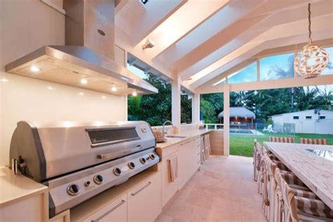 Outdoor Kitchen Ideas Australia by 10 Best Outdoor Kitchens