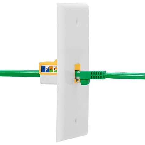 cat5e keystone wiring diagram globalpay co id