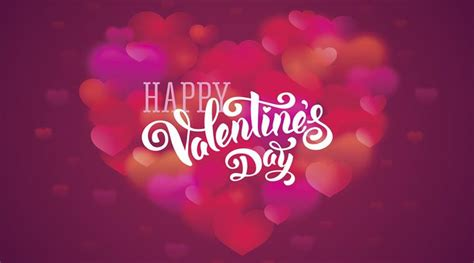 who is valentines valentine s day quotes and wishes of