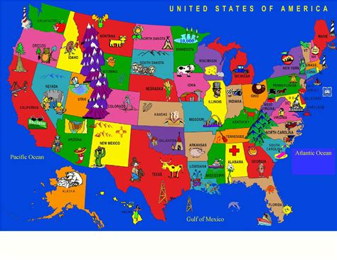 educational maps of the united states conexxo corp educational rugs for sale