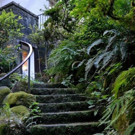 7 magnificent reasons to visit leach botanical garden