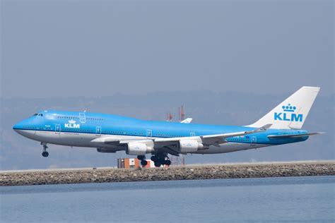 klm stoelindeling 747 400 opinions on boeing 747 400
