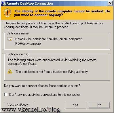 configure xp for external access configuring windows server 2008 r2 rd gateway for external