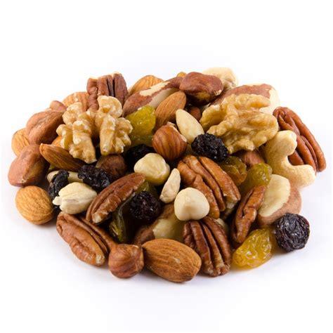fruits rungis fruits secs rungis sachet fruits secs m 233 lange mendiant