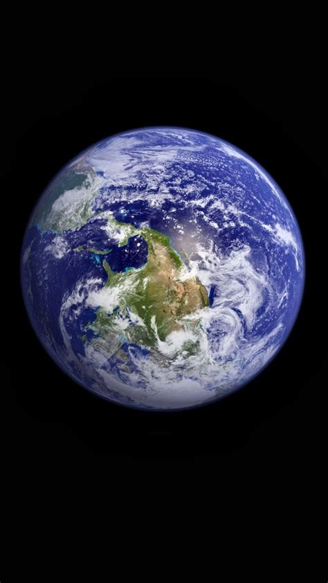 earth wallpaper hd iphone 6 iphone earth wallpaper wallpapersafari