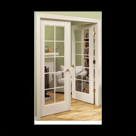 Building Interior Door How To Build Doors Interior 3 Photos 1bestdoor Org