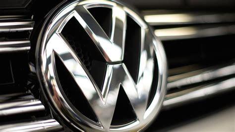 volkswagen umbrella companies consumer watchdog tackles volkswagen in court