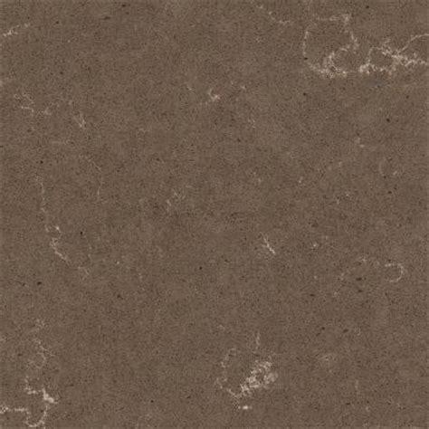 Jasper Cabinets Silestone 2 In Quartz Countertop Sample In Iron Bark Ss