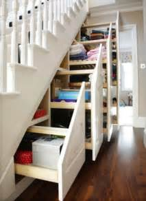 Home Storage 11 Creative Home Storage Ideas Zillow Porchlight
