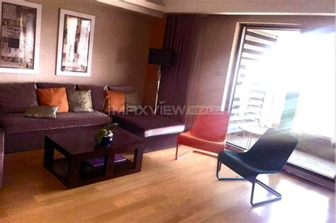sapd property room 144sqm shimao gongsan apartment for rent slt30062 2brs 144sqm 165 22 000 maxview realty