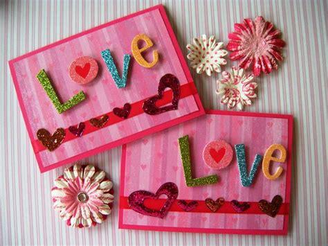 Day Handmade Greeting Cards - weddings by susan handmade s day greeting cards