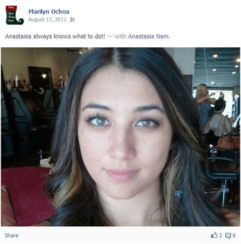 hair styles salons in okc oklahoma city beauty salons beauty salons in oklahoma city