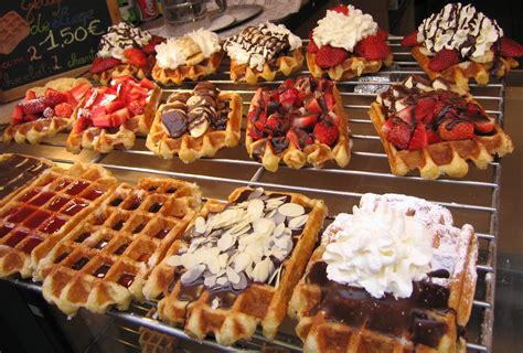 the belgian waffle cookbook sweet and savory belgian waffle recipe for every morning books zexxy s waffles and crepes pancakes belgian style