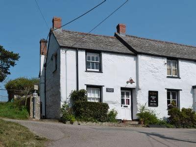 Cottage Crantock by Lychgate Cottage Pet Friendly Accommodation Crantock