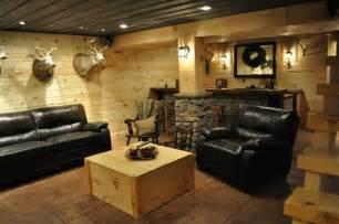 All rooms basement photos