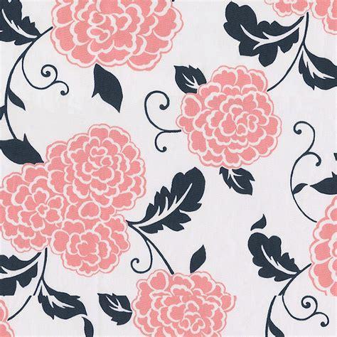 wallpaper pink navy becoming a mrs 27 weeks hello third trimester