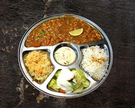 Indisk Mat by Tajmahal Ume 229 Indisk Mat 13 Indisk Mat I V 228 Rldsklass