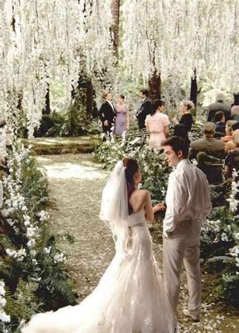 Twilight Hochzeitsfrisur by Pin Meghan Mck Auf The Twilight Saga