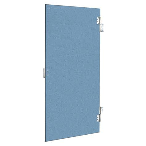plastic bathroom door bathroom stall door user guide robert brooke helps