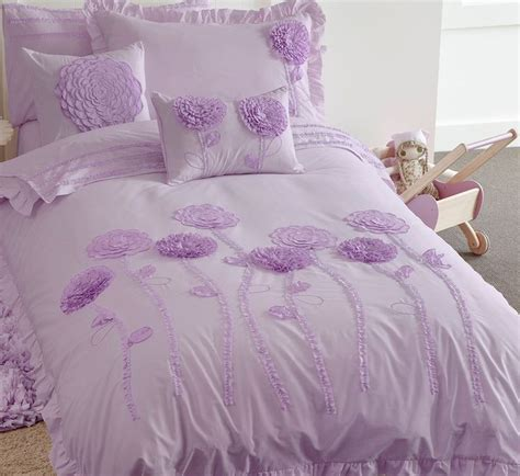 dreams bedding 17 best images about flower bedding on pinterest kid