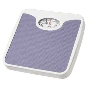 Balance Bathroom Scale 0 5kg Physics Schooling Stage
