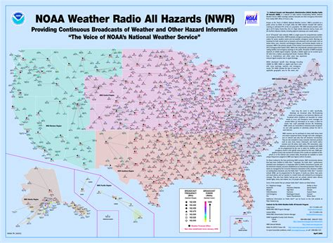 us weather network map si4707 hookup guide learn sparkfun