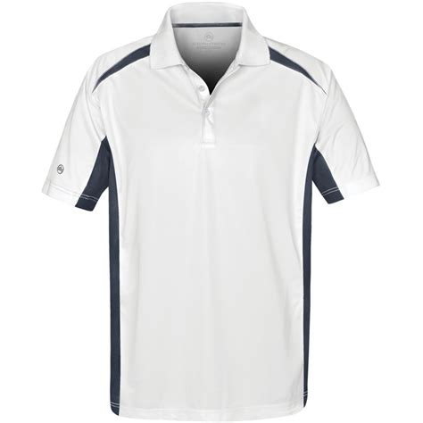 Inc Polo Shirt Two Tone Ungu stormtech mens two tone sleeve lightweight sports