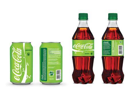 original color of coca cola ecoca cola by at coroflot