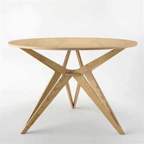 Plywood Table by 1000 Ideas About Plywood Table On Plywood