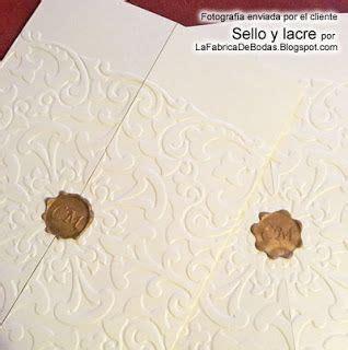 la parejita gua mejores 60 im 225 genes de sellos de lacre guatemala en sellos de lacre domingo y boda roja