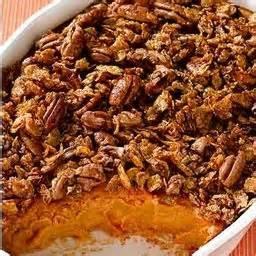 best yams recipe for thanksgiving best 20 yam casserole ideas on pinterest marshmallow