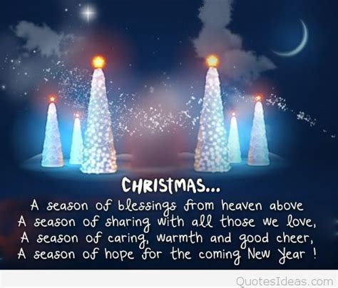 christmas is coming merry christmas december wishes 2015