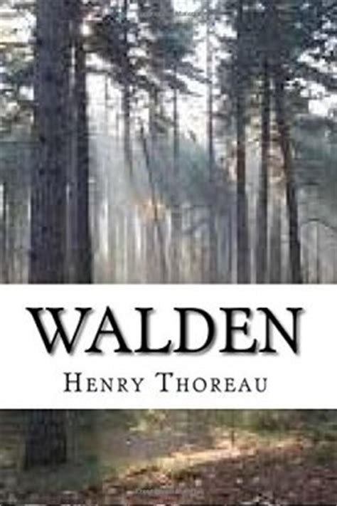 walden book chapters 12 fall read alouds your whole family will waldorf