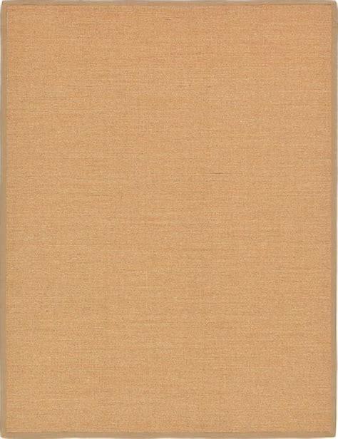 12 x 15 jute rug light brown 12 x 15 sisal rug area rugs irugs uk