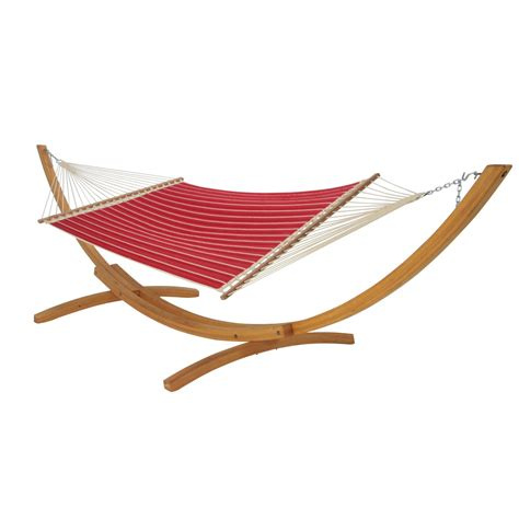Striped Hammock hatteras hammocks classic stripe quilted hammock
