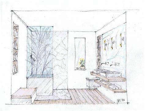 interior design sketches of furniture 2018 publizzity com 42 best exles of perspective sketches images on