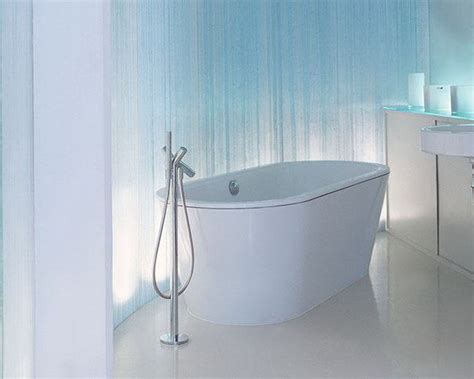 cleaning acrylic bathtub clean bath tub