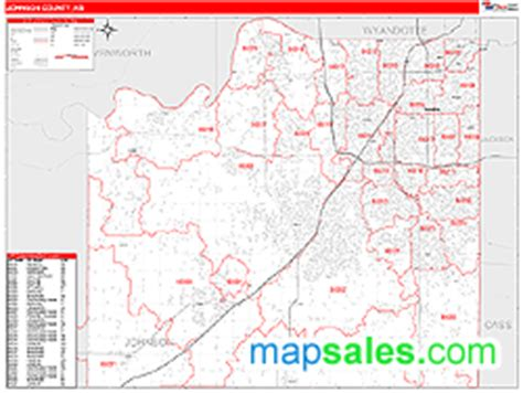 zip code map kansas map of johnson county kansas toursmaps com