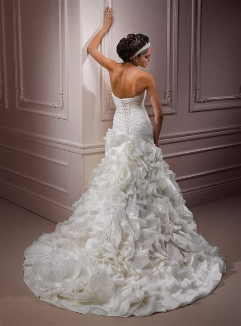 Wedding Dresses Green Bay Wi by 24 Extraordinary Wedding Dresses Green Bay Wi Navokal