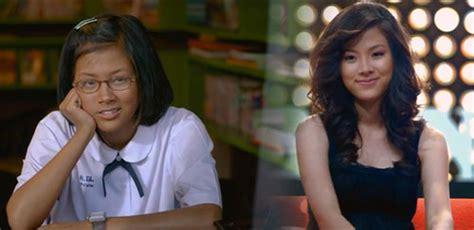 kisah nyata film crazy little thing called love khun nam pemeran crazy little thing called love yang