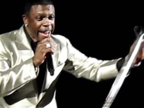my lyrics keith sweat keith sweat i ll give all my to you live in
