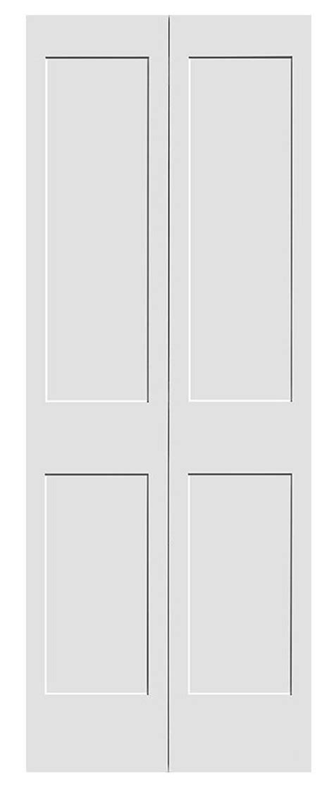 Pre Painted Interior Doors by 1000 Ideas About Prehung Interior Doors On