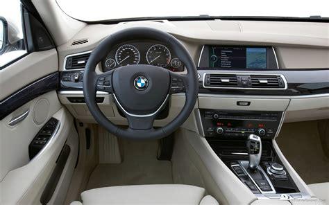 Bmw Gt Interior by 2010 Bmw 535i Gran Turismo Interior Spec Car